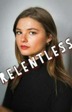 Relentless ■ Eddie Kaspbrak by Pandalion23