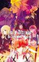 Fated Destinies (A KHR Fanfiction) by Tsukinawa_Yukino