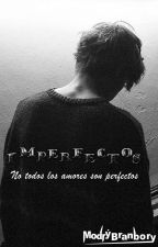Imperfectos by mei123123