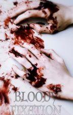KILLS and KISSES by TheSinningVillian