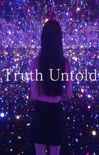 Truth Untold || Irene x Reader || Short Story by AnimeBullet191