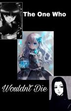 The One Who Wouldn't Die-A Hunter X Hunter Fanfiction by DarkestNova