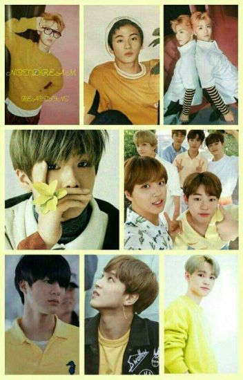《♡NCT DREAM REACTIONS♡》