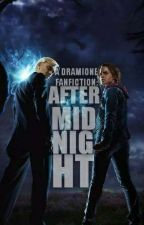 Dramione: After Midnight  by texyra