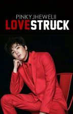 Love Struck by pinkyjhewelii
