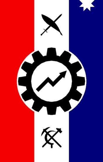 El Manifiesto Soberanista