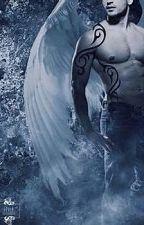 MY LITTLE ANGEL #WATTYS2019 by susilasari555