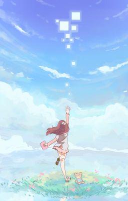 Đọc truyện [OLN]Beyond the Sky
