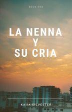 La Nenna by honey_bh