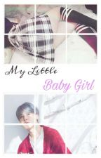 My Little Baby Girl by Miihyoongi555