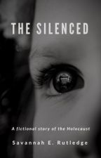 The Silenced by Artaquest