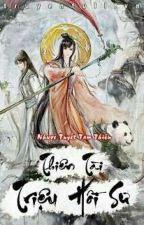 Thiên Tài Triệu Hồi Sư (Quyển 1) by IKNT88