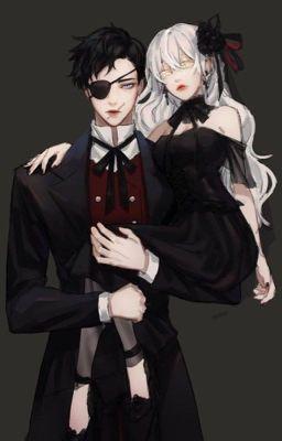 Đọc truyện [ 12 Chòm Sao ] Vampire
