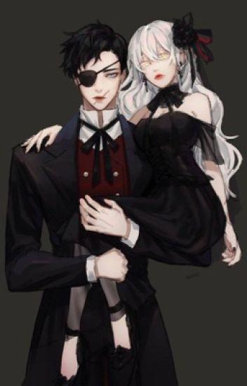Đọc Truyện [ 12 Chòm Sao ] Vampire - Truyen4U.Net