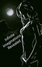 Infinite Imaginations Revealed by Dhaneshwarimk