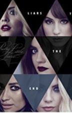Pll by mabe147