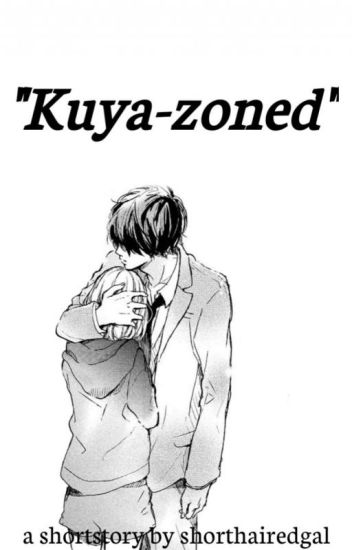 """Kuya-zoned"""