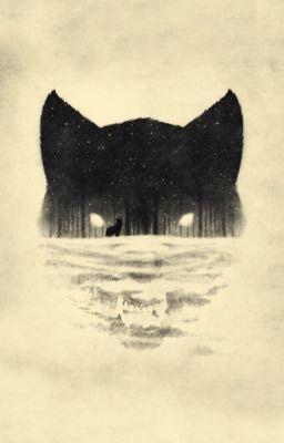 Đọc truyện [NCT][trò chơi ma sói. phần 2]