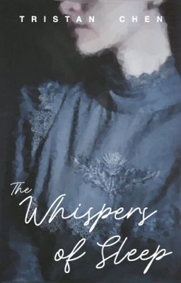 A Collection of Essays - H lwanderer - Wattpad