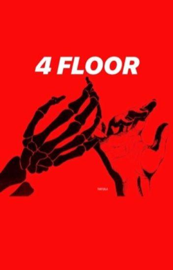 4 FLOOR