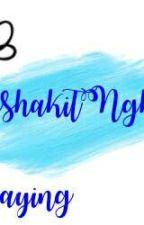 Ang Shakit ng hugot😶😶😶101 by Kiddytuan