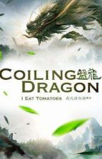 [DC] Coiling Dragon by WuXianxiaWorldMM