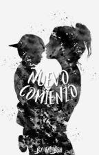 Nuevo comienzo {Daniel Oviedo}  by novelas_gmlrs28