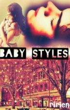 Baby Styles [h.s] by ohmyxstyles