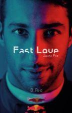 Fast Love by kathrynsalt