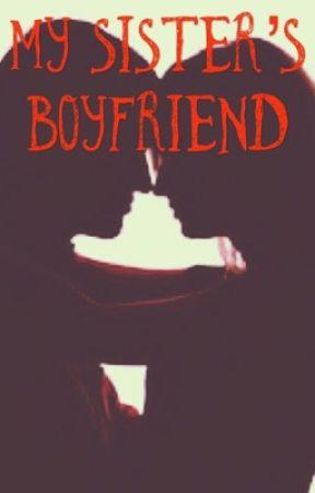My Sister's Boyfriend by meredithmariala