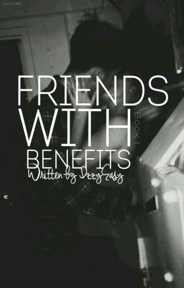 Friends with benefits (SK)