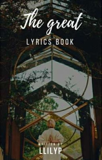 a cover is not the book lyrics
