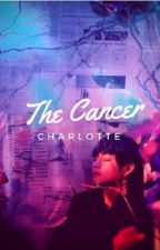 +Cancer+/Дууссан/ by Charlotenn