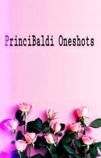 PrinciBaldi Oneshots [Discontinued] by starchild2717