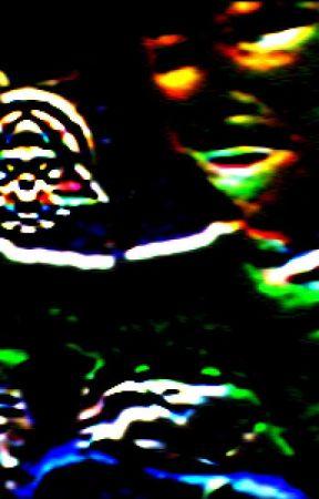 ghostface x reader part 2 by slashersgirl