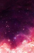 Glitter Force Girl Power! by Cherry_Blossom204