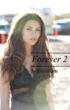 Forever 2 (Liam Payne//Vampire FanFic) by BlueeBerriess