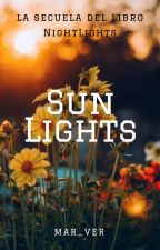 SunLights © by mar_ver