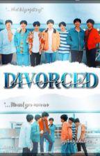 Divorced  by VminKookieeee