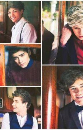 One Direction Imagines - Harry Imagine - Bath Time - Wattpad