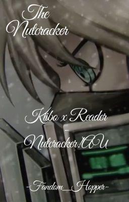 Kiibo x Reader] In my sleep - Strawberrystranger - Wattpad