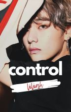 Control «KookTae» by liliah-k