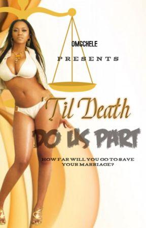 'Til Death Do Us Part (Urban) | Dave East by omgchele