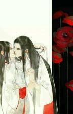 Mẫu Nghi Thiên Hạ by shsesh