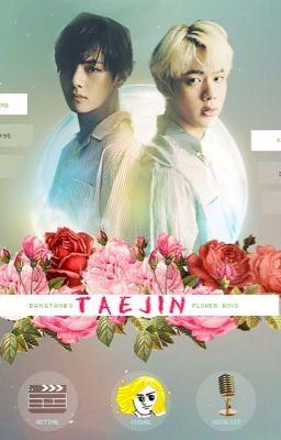 Đọc truyện [Taejin]Feet