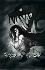 Shadow curse | BNHA x Reader by WhatevesBud