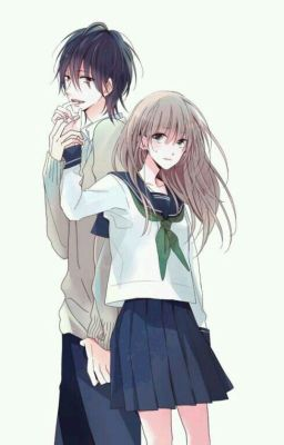Đọc truyện [TRUYỆN TRANH] Watashi no Ookami-kun