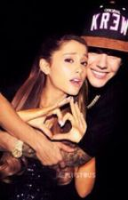 Her protector (Justin Bieber mini Imagine) by ayyeeelauraa