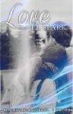 Love will Spark by aliciatsm