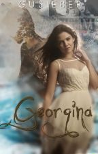 Georgina by Gusieber